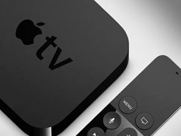 Apple TV: ancora voci sul nuovo modello, supporterà i 120 Hz?