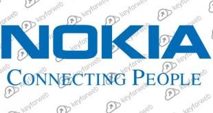 Nokia sta sviluppando un nuovo medio gamma basato su piattaforma Snapdragon 710