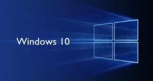 Windows 10 April Update 2018, come liberare spazio fino a 40 GB dopo l'installazione