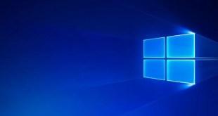 Windows 10, nuova build in arrivo per Sets
