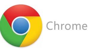 Google Chrome: un aggiornamento mostra l'elenco di lettura. Cos'è e come rimuoverlo dalla barra dei preferiti