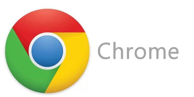 Google Chrome diventa più veloce con il nuovo aggiornamento