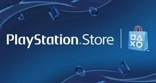 Sony accusata di monopolio con PlayStation Store