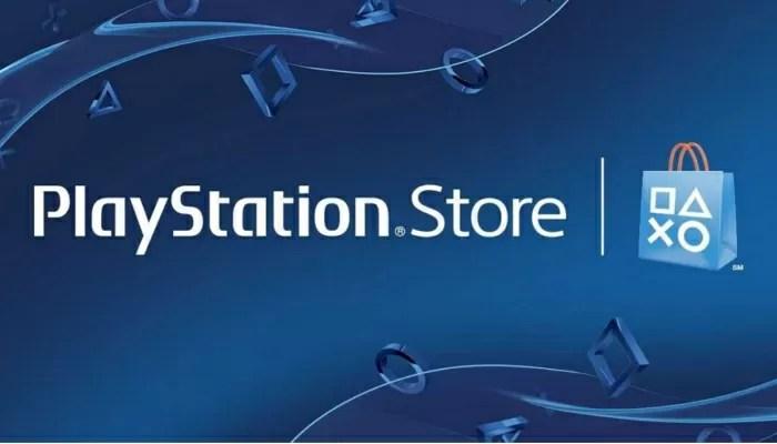 PlayStation Store: Sony abbandona la vendita di film e serie TV digitali