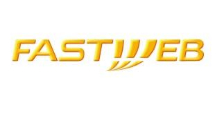 Fastweb: l'offerta Nexxt prorogata, nuove città coperte dal 5G