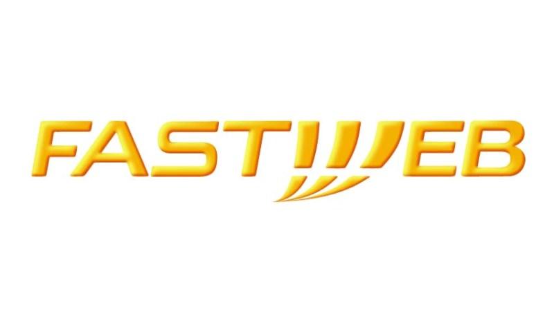 Fastweb: disponibile la nuova promo con 70 Gb in 5G