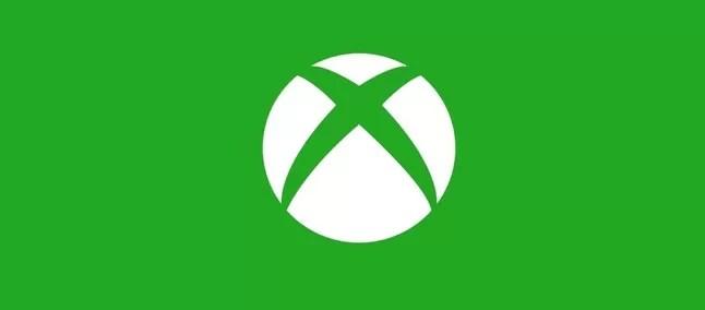 Microsoft avvia i festeggiamenti per i 20 anni di Halo e Xbox