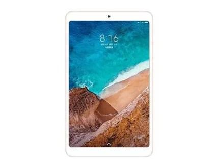 Xiaomi Mi Pad 4 LTE