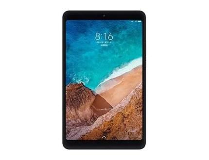 Xiaomi Mi Pad 4 Wi-Fi