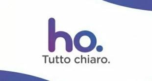 ho. Mobile lancia una nuova offerta con 100GB a 9,99 euro