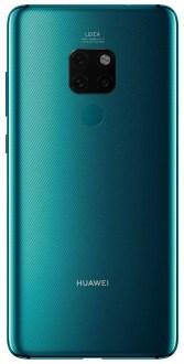 Huawei Mate 20 Pro ed il #DisplayGate: società pronta a sostituire tutti i dispositivi