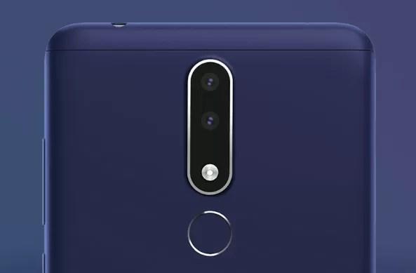 LG Innoteck e Microsoft insieme per lo sviluppo di fotocamere 3D connesse al cloud