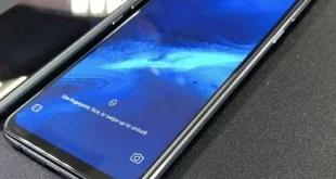 ASUS aggiorna ZenFone 8 e 8 Flip