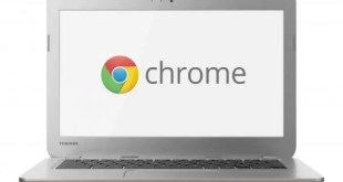 Google Chrome non funziona su Windows 10? Ecco la soluzione ufficiale!