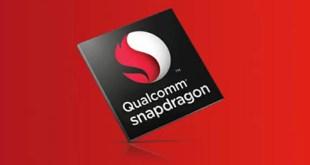Qualcomm annuncia Snapdragon 7c Gen2 per notebook di fascia bassa