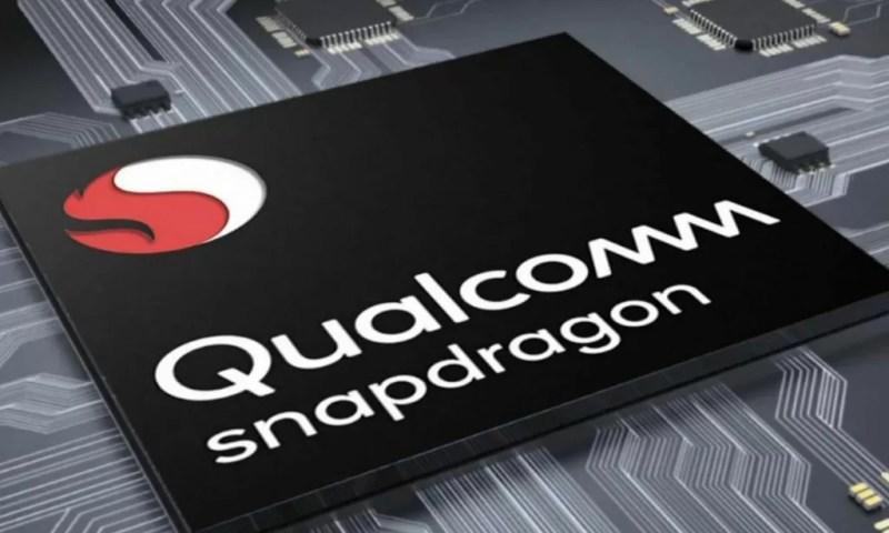 Snapdragon: primi dettagli sul prossimo processore top di gamma