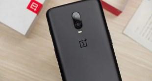 OnePlus: il prototipo del modello 5G sarà presente al MWC 2019