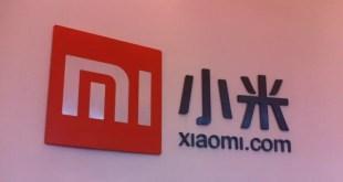 La potenza sta tornando con Xiaomi Black Shark di seconda generazione