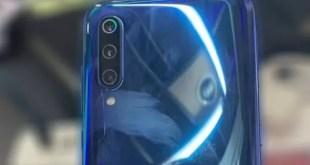 Xiaomi ha deciso, in futuro smartphone con fotocamera a scomparsa solo se gli utenti ne vorranno uno