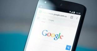 Google Chrome: grossa falla scoperta, è necessario aggiornare il browser