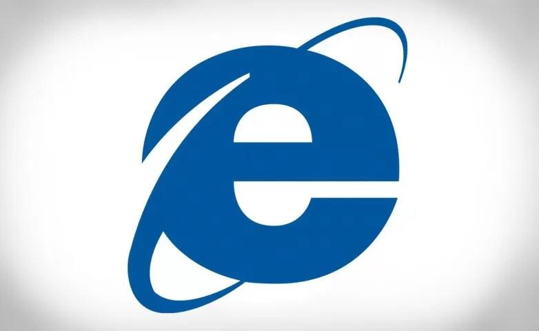 Internet Explorer: l'addio definitivo nel 2022