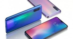 Xiaomi Mi 9 è il Re supremo di AnTuTu e non si fa battere dalla concorrenza