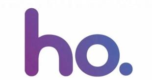 Ho Mobile: le offerte che si concluderanno nel mese di Aprile