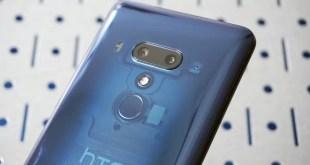 HTC e la crisi fiscale, ma intanto un nuovo smartphone spunta su Geekbench