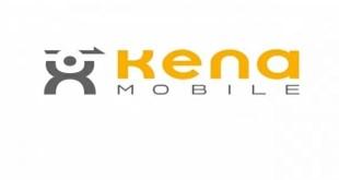 Kena Mobile aggiorna le sue offerte