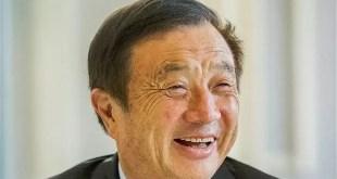 Huawei venderà i suoi brevetti 5G per contrastare il ban degli USA