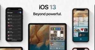 Apple: disponibili le beta pubbliche di iOS 13, iPadOS e macOS Catalina