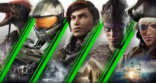Xbox Cloud Gaming: la limited beta su PC e table Apple è disponibile, come partecipare