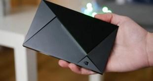 Nvidia Shield TV: la nuova UI rispecchia Google TV