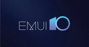 Huawei Mate 20 X 5G riceve EMUI 10 e Android 10