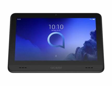 Alcatel Smart Tab 7 Wi-Fi