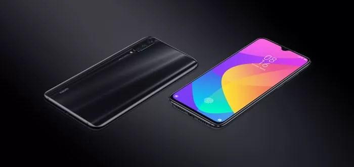 Xiaomi presenta Mi 9 Lite, il nuovo modello di fascia media
