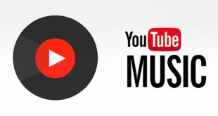 YouTube Music introduce le Replay Mix