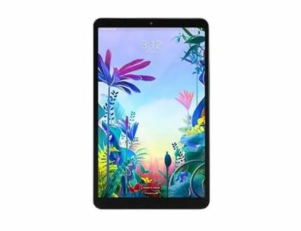 LG LG G Pad 5 10.1 FHD Wi-Fi
