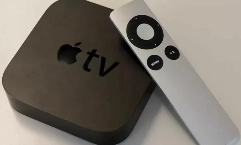 Le Apple TV di terza generazione dicono addio a YouTube