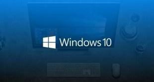Windows 10 21H1 è ufficiale: ecco tutte le novità