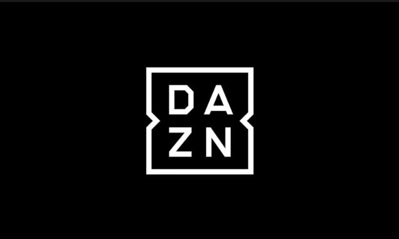 DAZN: disponibili 6 mesi gratuiti grazie a Vodafone