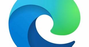 Il nuovo Microsoft Edge è un successo, ha battuto anche Firefox