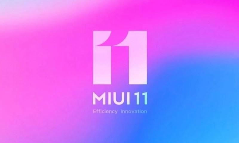 Xiaomi Redmi 5 introduce la MIUI 11 anche in Italia