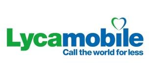 LycaMobile: le offerte Italy White e Lyca Globe Plus attivabili nei punti Snaipay