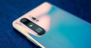 Huawei presenterà la serie P40 a marzo senza app di Google