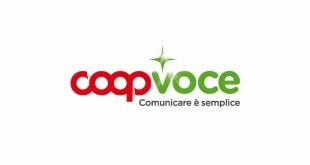 CoopVoce propone la nuova offerta Top 30, fino al 10 marzo