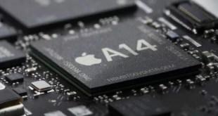 Apple: il Coronavirus non bloccherà i piani per il lancio di iPhone 12?