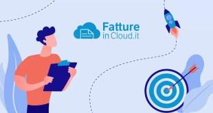 Semplifica il tuo lavoro con Fatture in Cloud