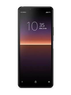 Sony Xperia 10II (Mark 2)