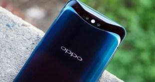 OPPO Find X2 con Snapdragon 865 debutterà al MWC 2020
